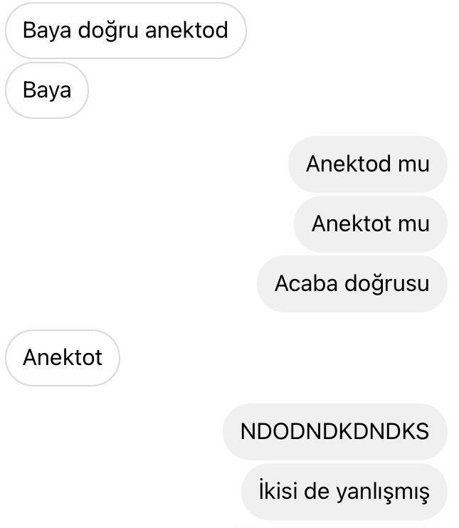 EqeXqtcXMAEjPNn