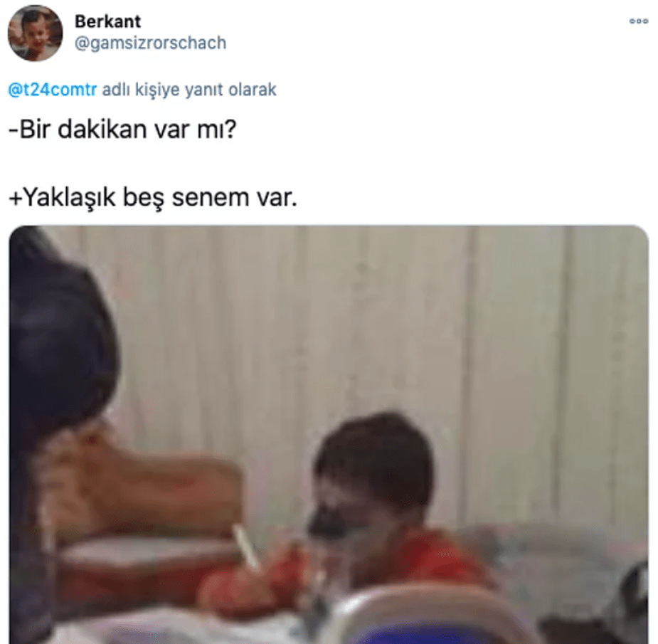 Kres Baskini Twitter Komik 13