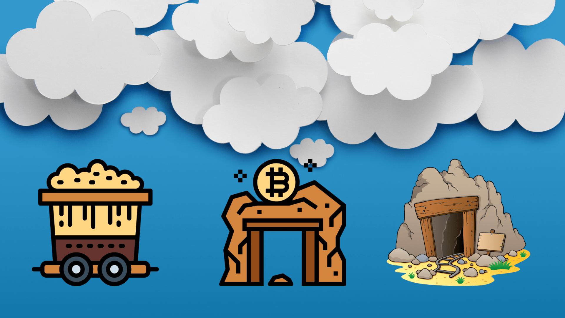Kripto Para Madenciliginin Amaci Nedir