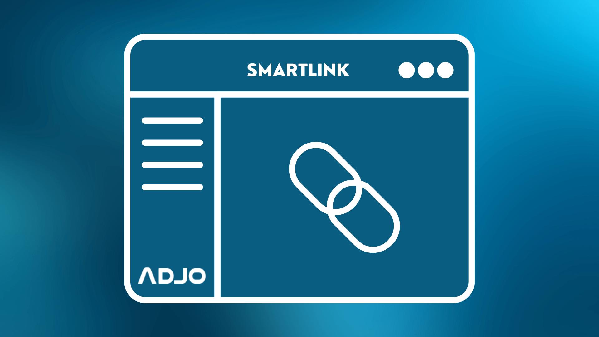 Smartlink Reklam Agi Adjo