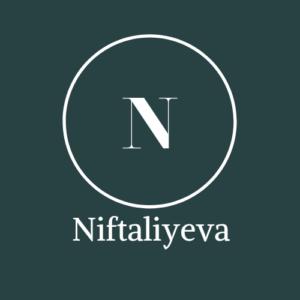 Nermin Niftaliyeva