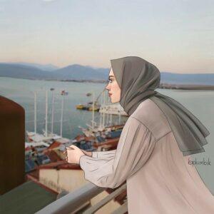 Zehra Buse Nur ÜNLÜ